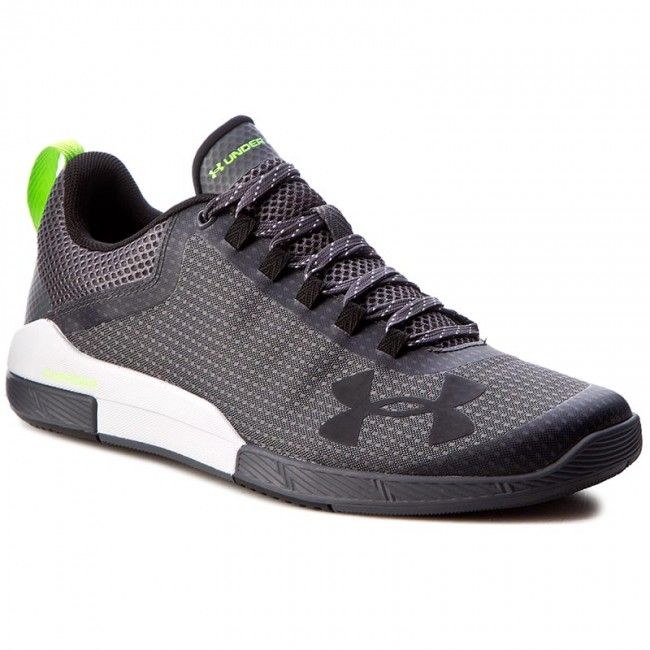 Shoes Under Armour Ua Charged Legend Tr 1293035 076 Rhg