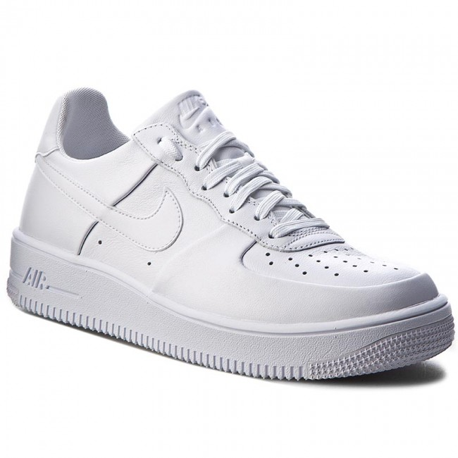 nike ultraforce 1