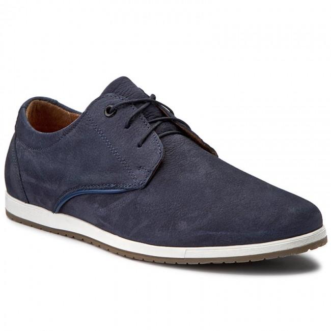 Shoes SERGIO BARDI - Camillo FS127226517GR  407