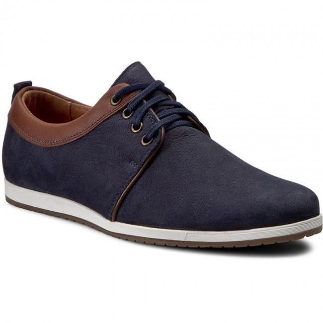 Shoes SERGIO BARDI - Callisto FS127226617GR 407