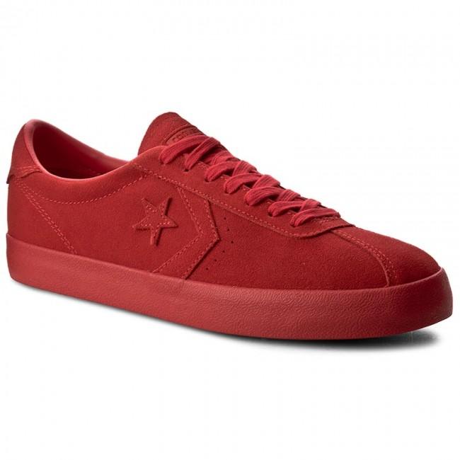 Sneakers CONVERSE - Breakpoint Ox 155781C  Casino/Casino/Casino