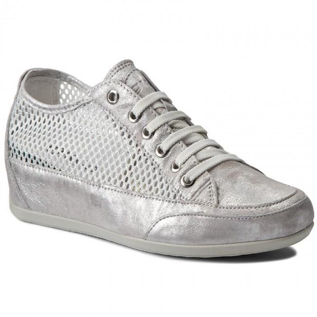 Shoes IGI&CO - 7785100  Bianco