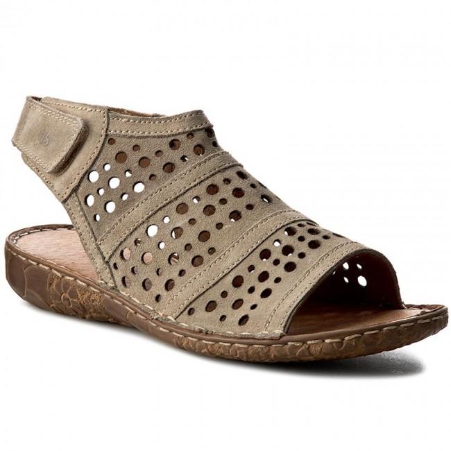 Sandals JOSEF SEIBEL - Rosalie 07 79507 944 200 Beige