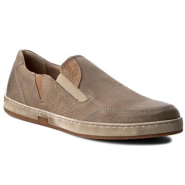 Shoes JOSEF SEIBEL - Gatteo 29 11129 869 251 Taupe/Kombi