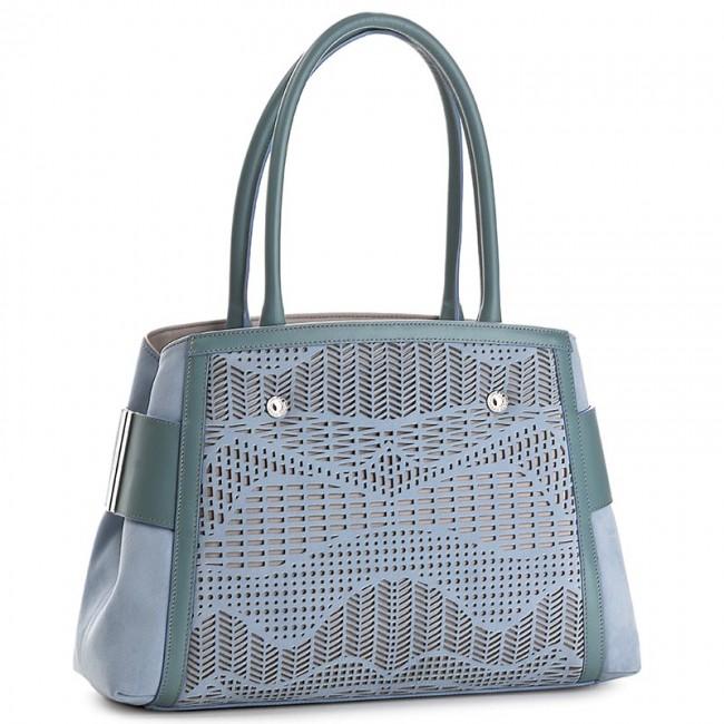 Handbag BALDININI - 77003KKYDOCELN Donna Kidi/Dome