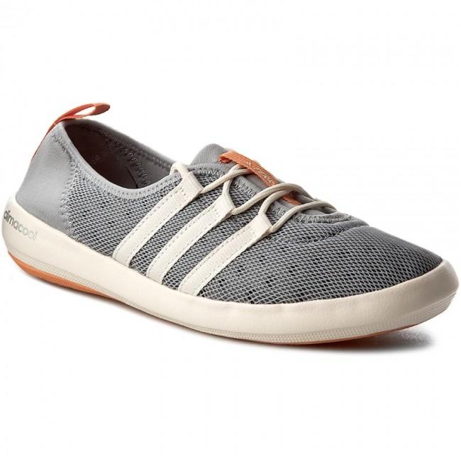 Shoes adidas - Terrex CC Boat Sleek