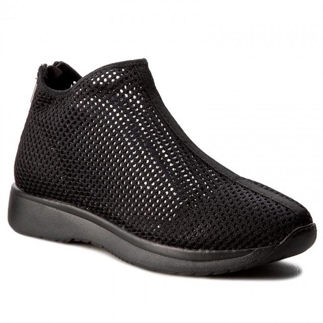 Sneakers VAGABOND - Cintia 4324-580-20