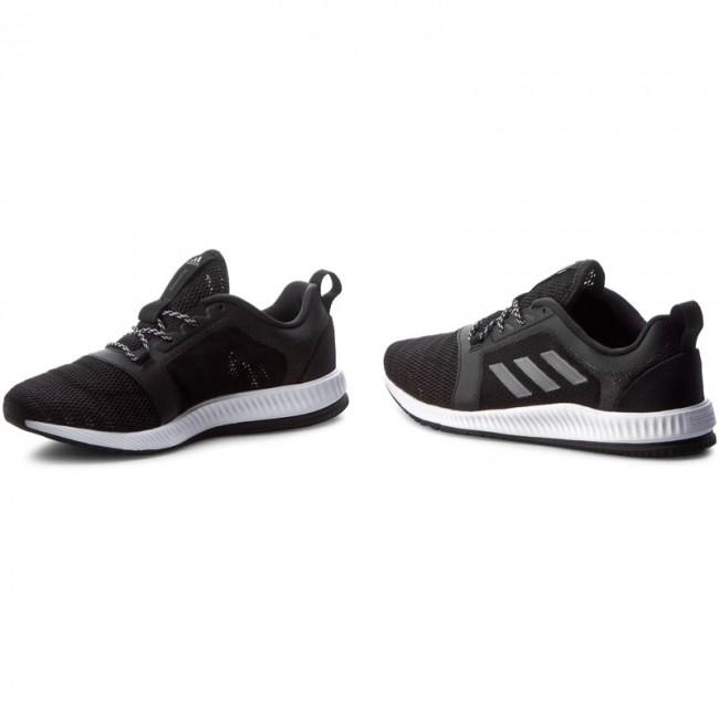 Shoes adidas Cool TR BA8750 CblackNgtme