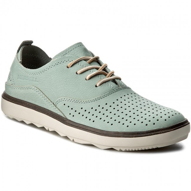Shoes MERRELL - Around Town Lace Air
