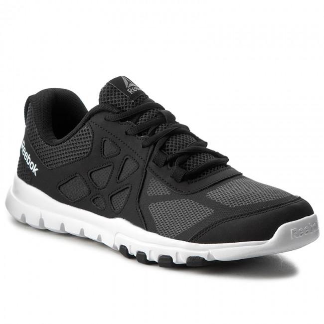 Shoes Reebok - Sublite Train 4.0 BD5925