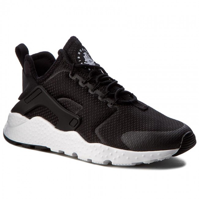 17642d3af Shoes NIKE - W Air Huarache Run Ultra 819151 008 Black/Black/Black ...