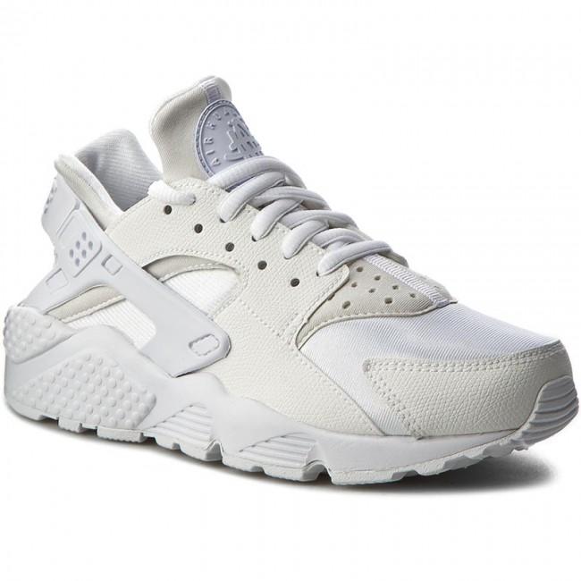 Shoes NIKE Air Huarache Run 634835 108 WhiteWhite