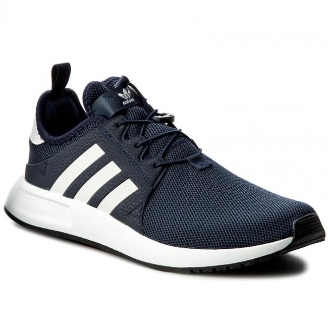 Shoes adidas - X_Plr BB1109 Conavy/Ftwwht/Cblack