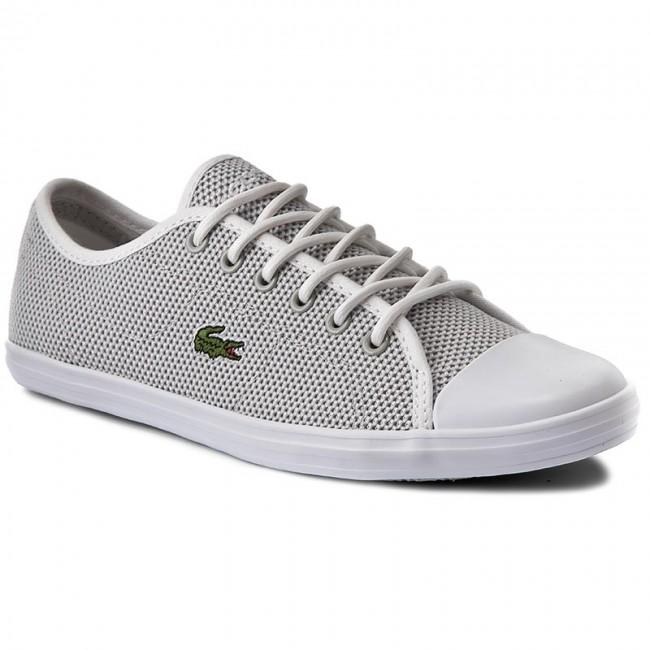 Sneakers LACOSTE - Ziane Sneaker 117 1