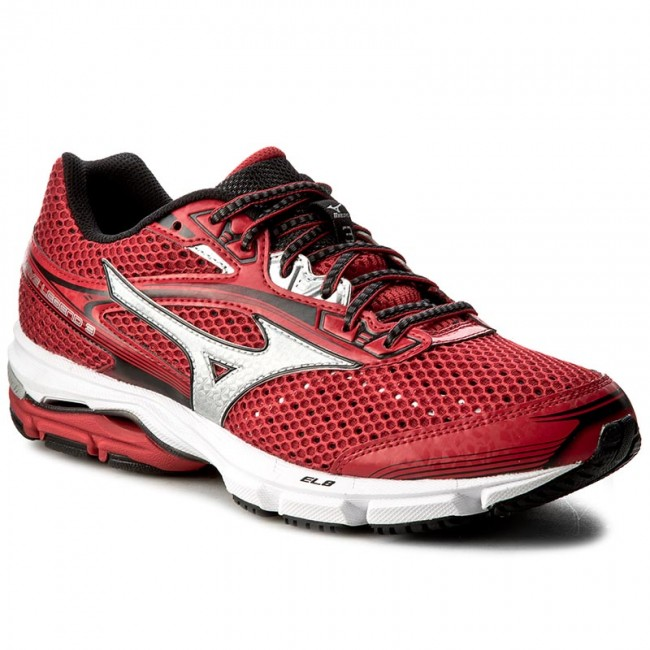 mizuno wave legend 3 mens review