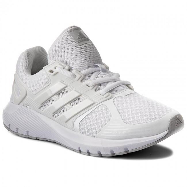 Shoes adidas Duramo 8 W BB4670 FtwwhtCrywh