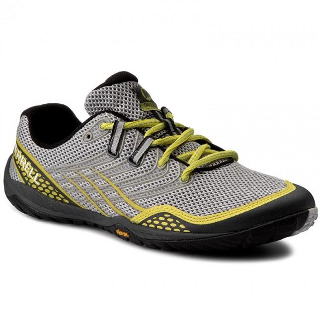 Shoes MERRELL - Trail Glove 3 J37747