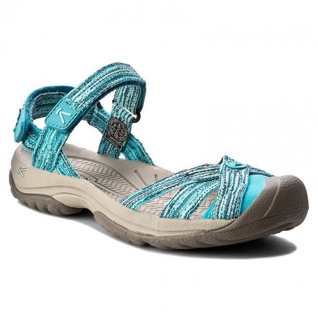 keen bali sandals