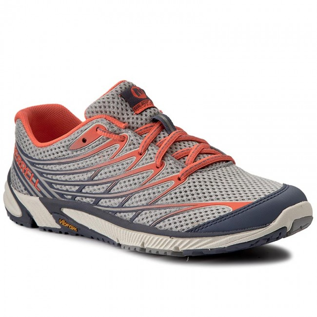 Shoes MERRELL - Bare Access Arc 4
