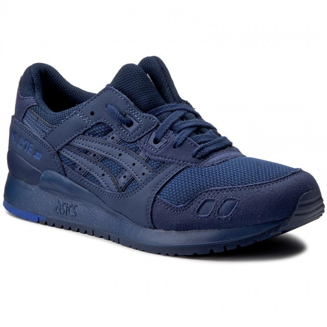 finest selection e52dc bf169 asics gel lyte iii tiger