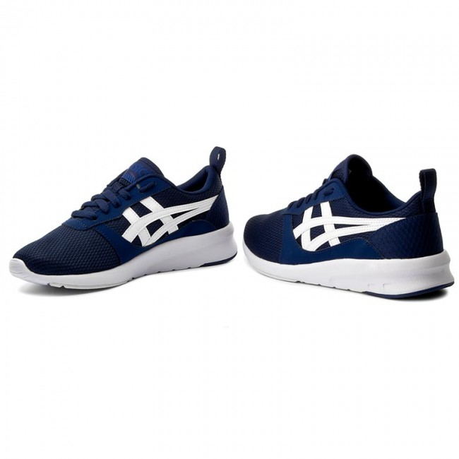 Sneakers ASICS - Lyte-Jogger H7G1N