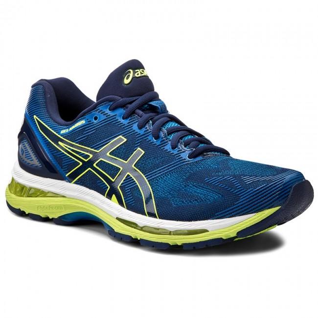 Shoes ASICS - Gel-Nimbus 19 T700N