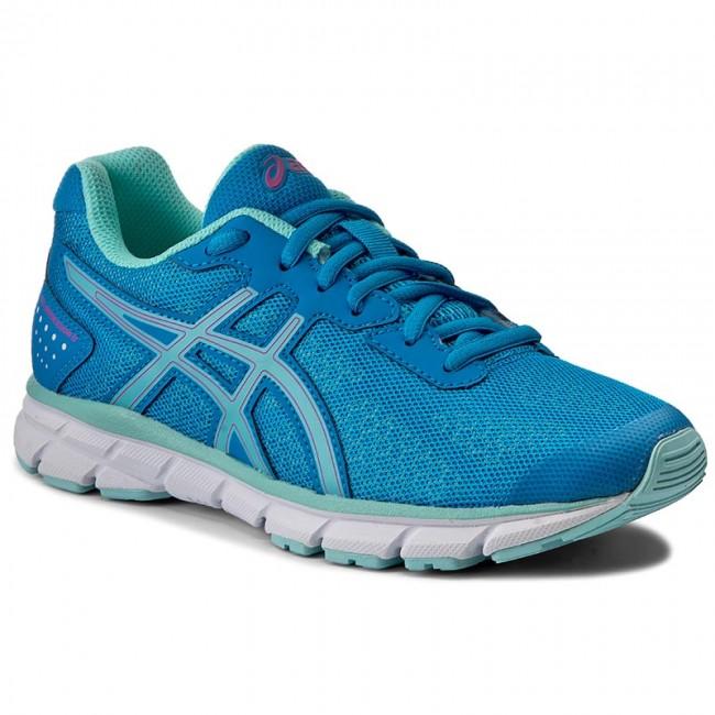 Shoes ASICS - Gel-Impression 9 T6F6N