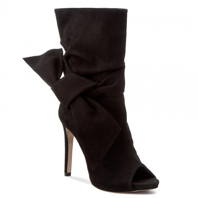 Boots SIMPLE - Gina DBH399-W83-4900-9900-0 99