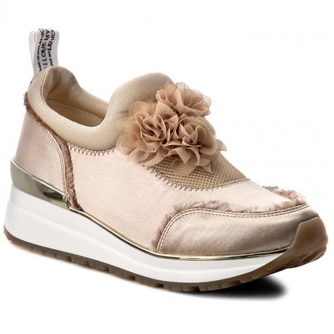 quality design 40452 60e43 Sneakers LIU JO - Running Aiko S17159 T9244 Soia 21404