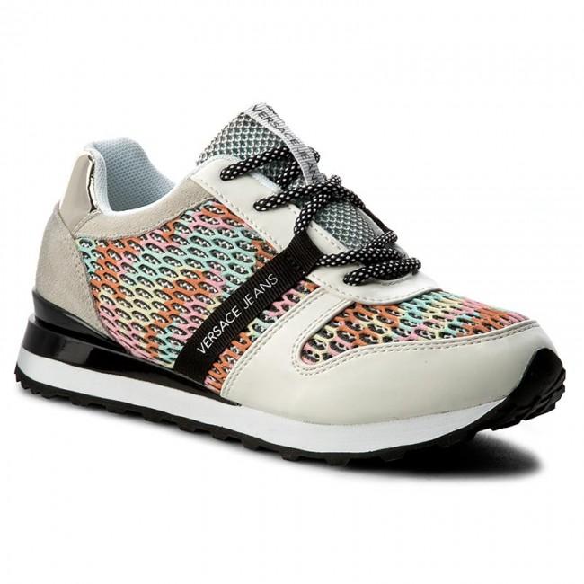 Sneakers VERSACE JEANS - E0VPBSD1 75582