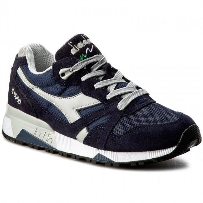 Sneakers DIADORA - N9000 III 501.171853