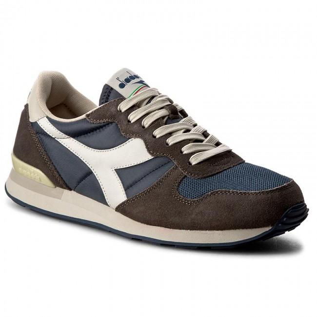 Sneakers DIADORA - Camaro 501.159886 01