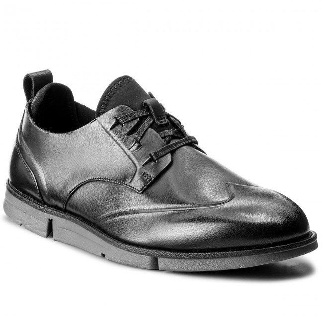 Shoes CLARKS - Trigen Wing 261283467