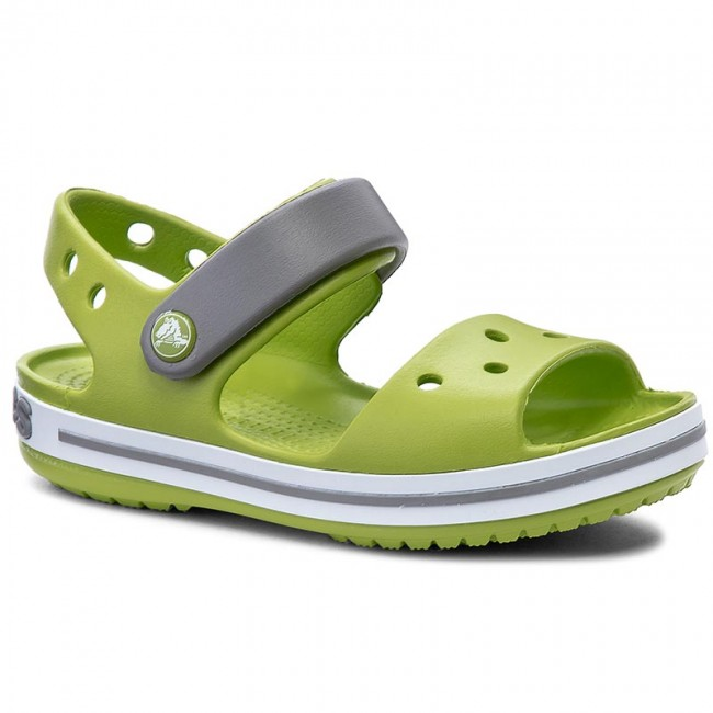 Sandals CROCS - Crocband Sandal Kids