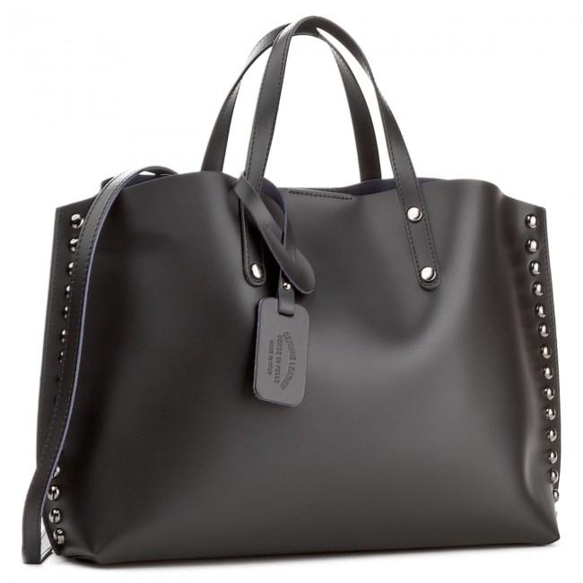 Handbag CREOLE - K10374 Black