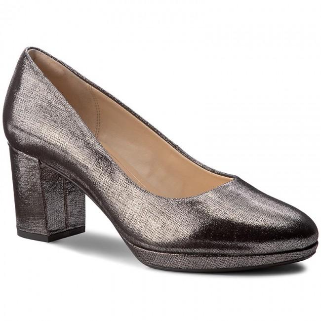 Shoes CLARKS - Kelda Hope 261285554