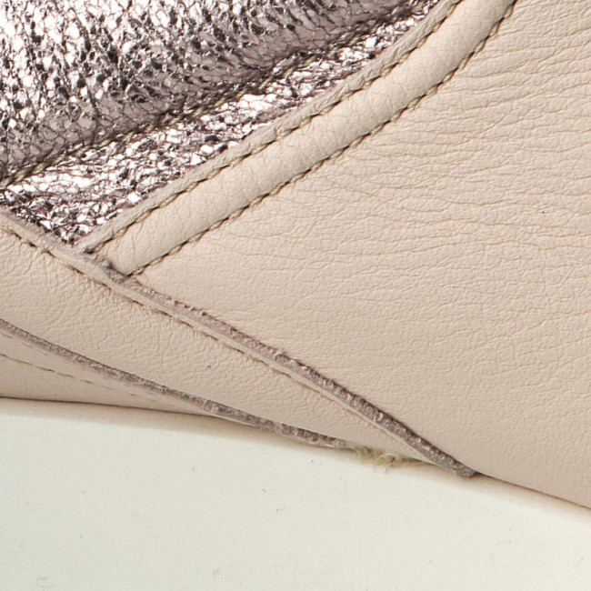 Sneakers GINO ROSSI Yuka DPH442 S56 0134 3939 T 0303