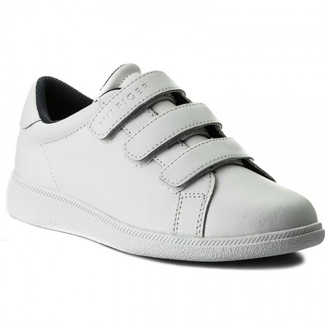 Shoes TOMMY HILFIGER - Danny Jr 3A