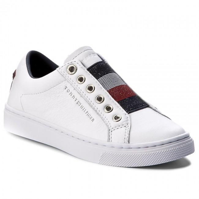 Shoes TOMMY HILFIGER - Venus Jr 18A1