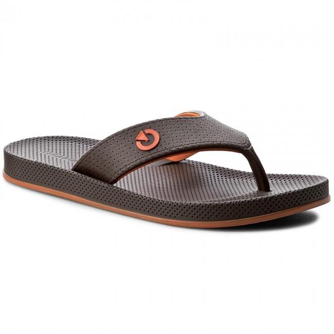 Cartago Siena Mens Flip Flops Sandals