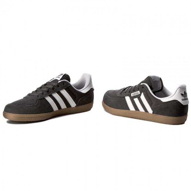 Shoes adidas Leonero BB8532 DgsogrFtwwhtGum4