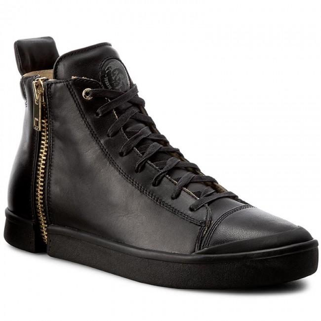 Sneakers DIESEL - S-Nentish Y01172