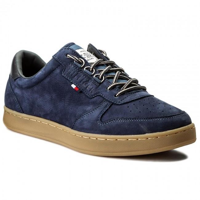 tommy hilfiger sneakers mens vintage