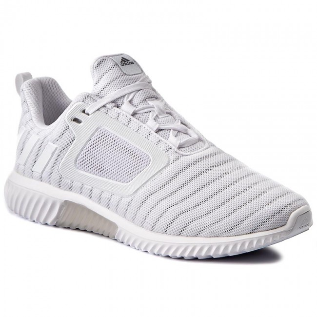 reputable site 1ac77 65149 Shoes adidas - Climacool Cm BY2346 Ftwwht/Ftwwht
