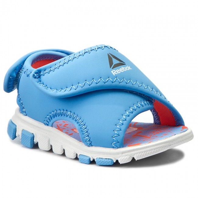 Sandals Reebok - Wave Glider II BD4264