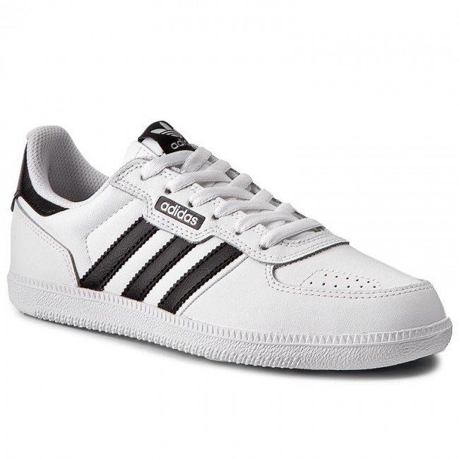 Shoes adidas Leonero BB8533 FtwwhtCblackBlubir
