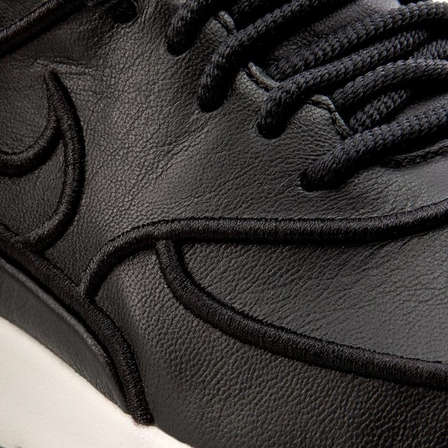 Shoes NIKE Air Max Thea Ultra Si 881119 001 BlackBlack