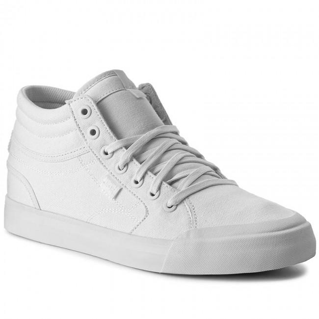 Sneakers DC - Evan Smith Hi Tx