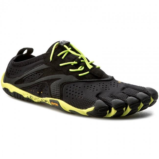 Shoes VIBRAM FIVEFINGERS - V-Run