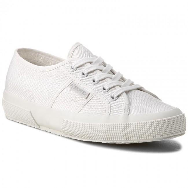 2750 Cotu Classic S000010 Total White